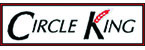 resized_0001_CircleKingLogo